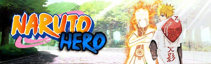 Nto Hero