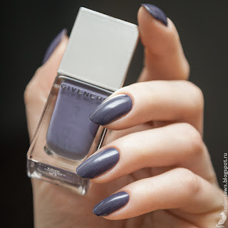 Givenchy #10 Lilas D'Exception