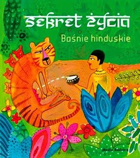 Baśnie hinduskie