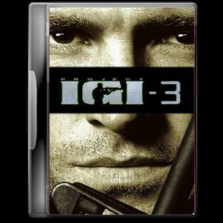 IGI 3 The Plan