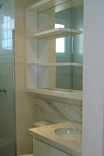 decorar o banheiro : decorar o banheiro:Minha casa, Meu estilo: Como decorar o banheiro