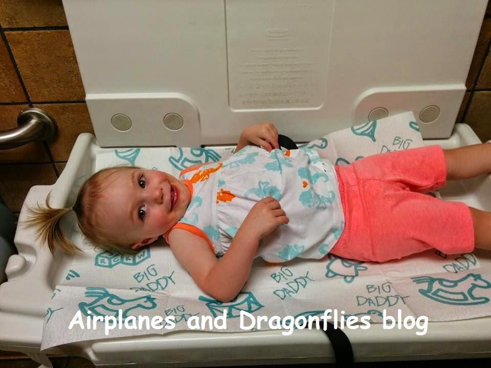 Image Result For Diaper Change Table Pad