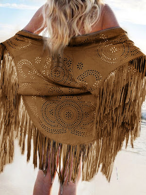 http://www.choies.com/product/coffee-floral-cut-out-asymmetric-fringe-tasseled-kimono_p42422?cid=3508jesspai