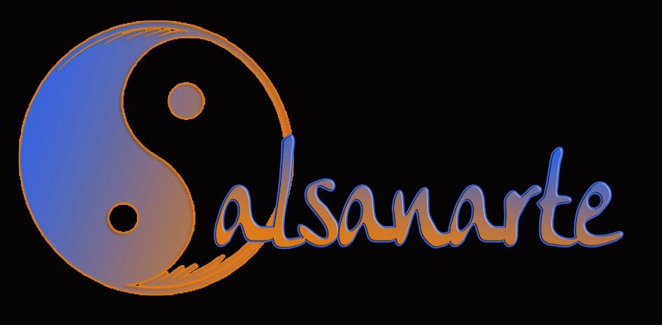 SalSanArte