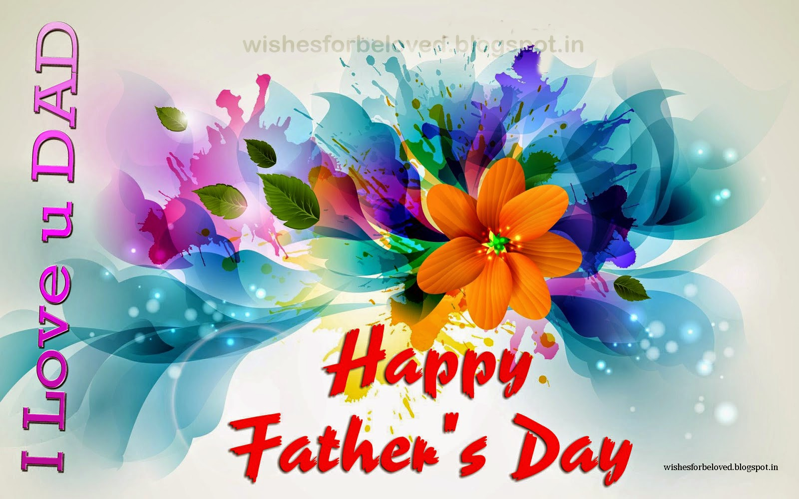 happy fathers day pictures phots images wallpapers free