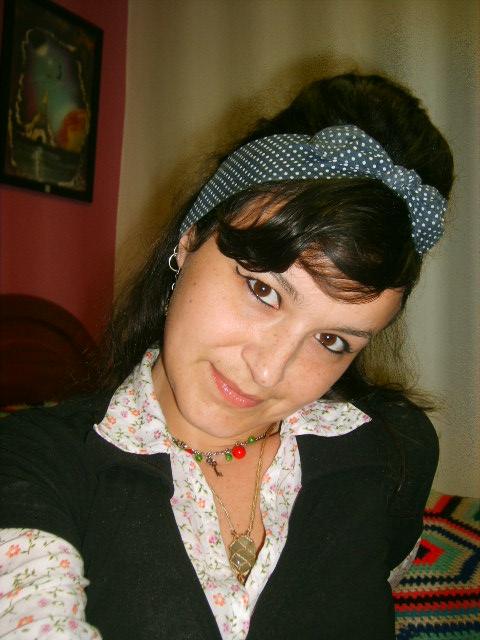 Um pequeno tributo a Amy Winehouse!