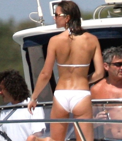 kate middleton underwear