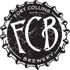 Fort Collins Brewery