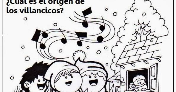 L I T U R A M A: Origen de la Literatura Espaola:Jarchas