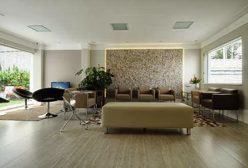 1240259_637964182901791_1336688730_n - Saiba mais sobre os ambientes da Clínica Villa Vita!
