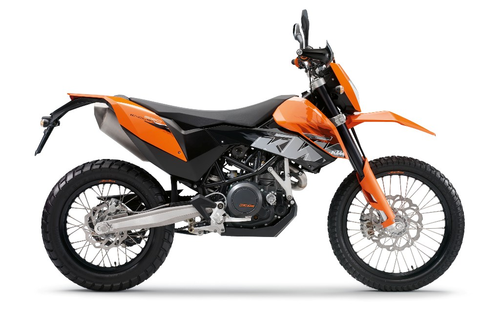 2011 ktm 690 enduro pictures all bikes zone. Black Bedroom Furniture Sets. Home Design Ideas