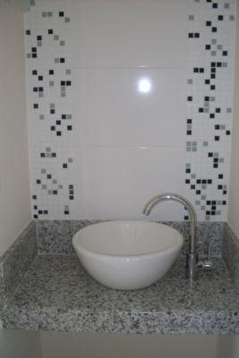 ffm banheiro