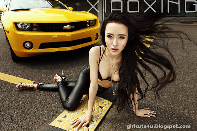 On-The-Road-With-01-very cute asian girl-girlcute4u.blogspot.com