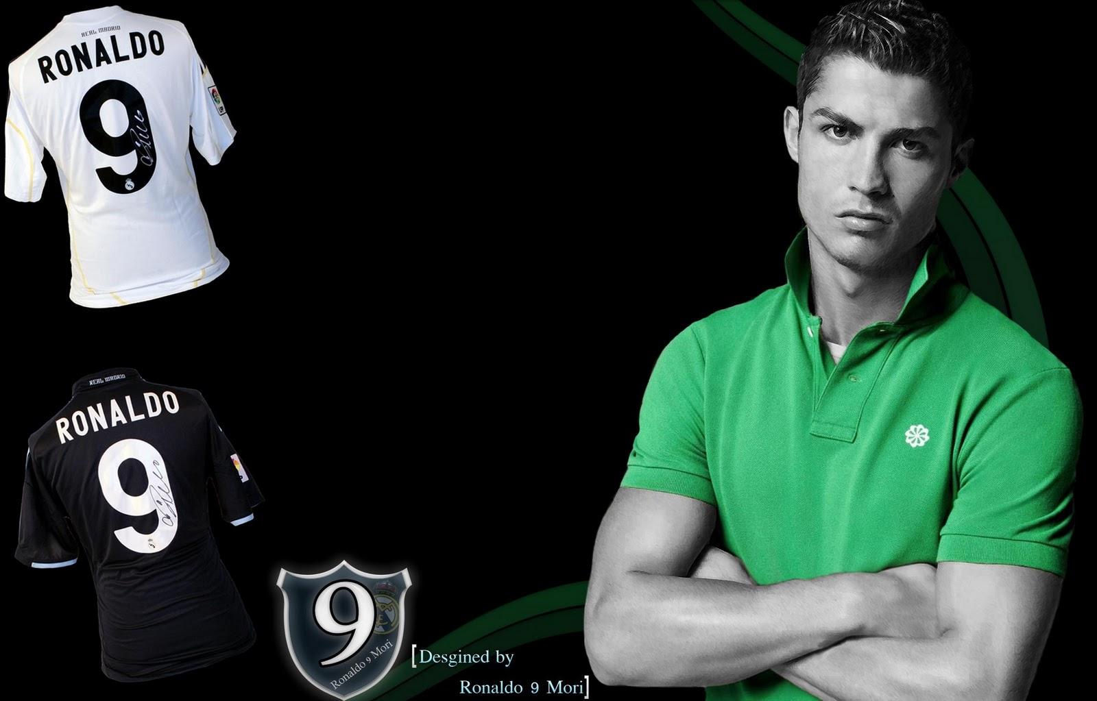 http://1.bp.blogspot.com/-L_Kh_2Y4ZNw/UBPcVIwYBGI/AAAAAAAAKvE/4s9fjFHHKHk/s1600/Cristiano_Ronaldo_06.jpg