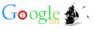 google133t