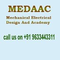 Medaac