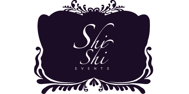 Cleveland Wedding Planner - Shi Shi Events Wedding Planning & Design