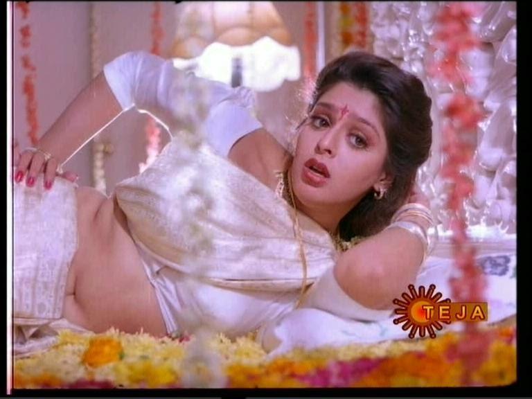 nagma hot stills indian film actresses hot and sexy photos