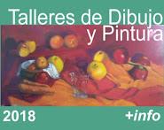Talleres 2018 - INFORMES