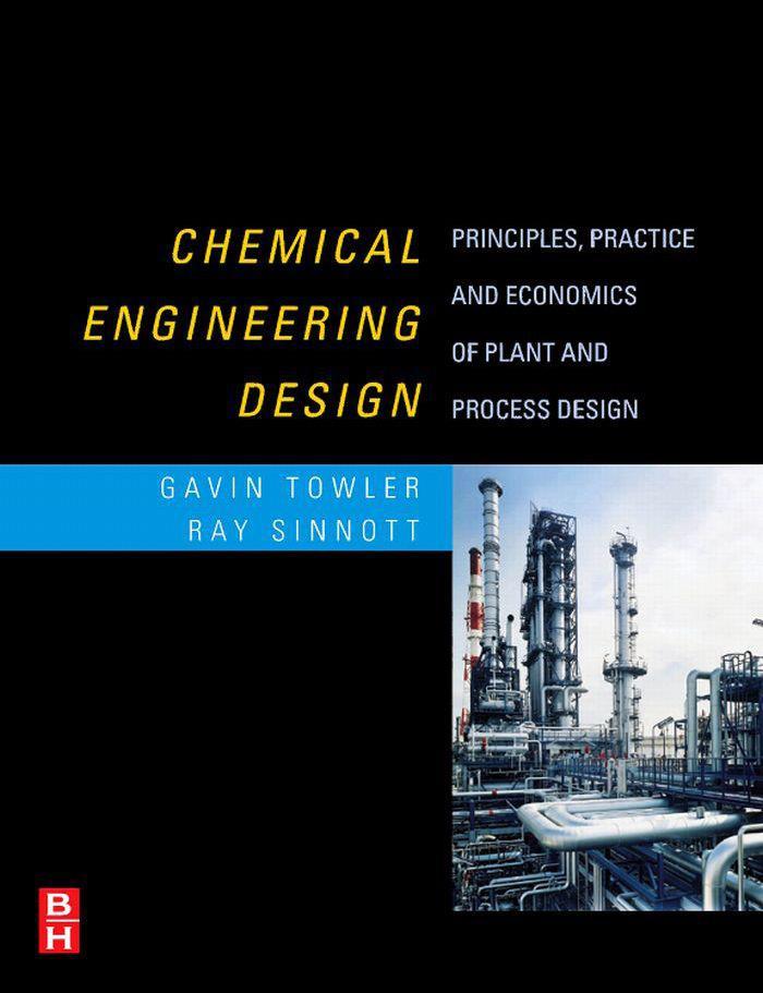 Sri Consulting Chemical Economics Handbook
