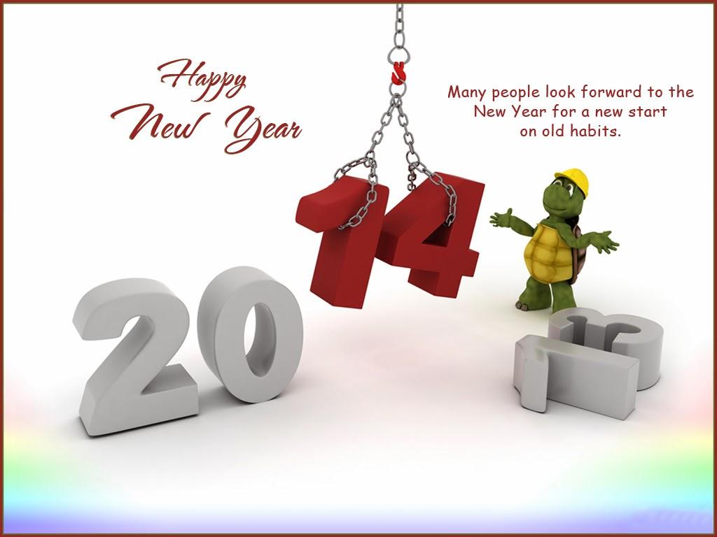 zoozoo happy new year
