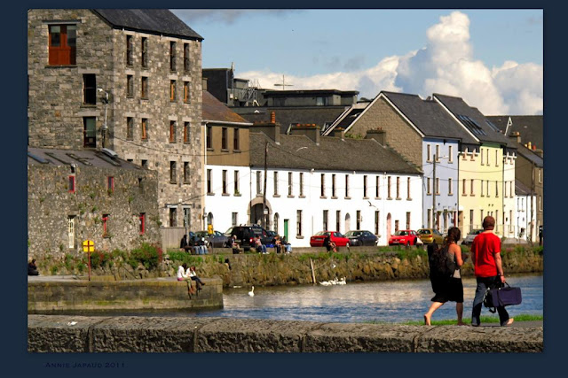 image from Galway