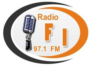 Radio Fama 97.1 FM Ilabaya
