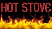 http://huntingtonwiffle.blogspot.com/2014/01/2014-hwl-hot-stove.html