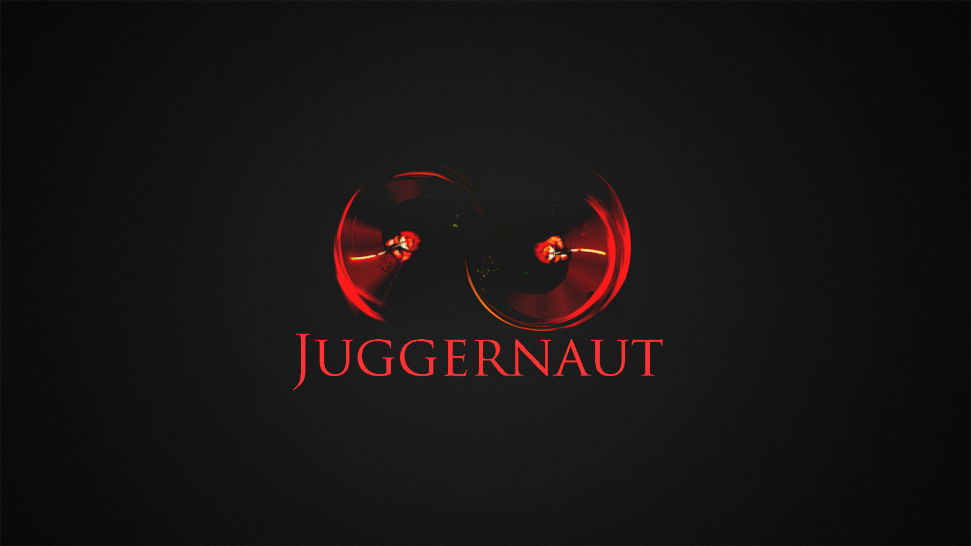 Group Of Juggernaut Wallpaper Minimalist By