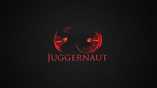 Juggernaut Blade Fury Dota 2 3k