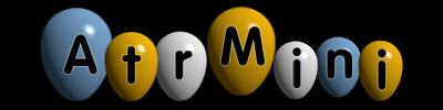 http://www.atractor.pt/mat/AtrMini/AtrMini.html