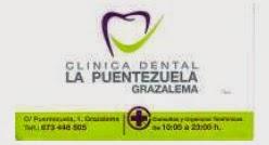 La Puentezuela