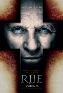 The Rite 2011 Hindi Dubbed Movie Watch Online