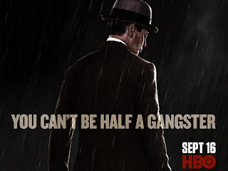 Boardwalk Empire HBO Tv Series HD Wallpaper
