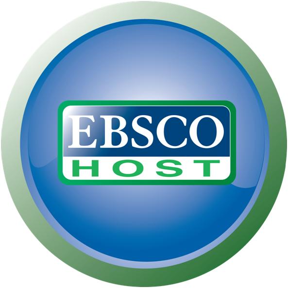 Plataforma EBSCO.