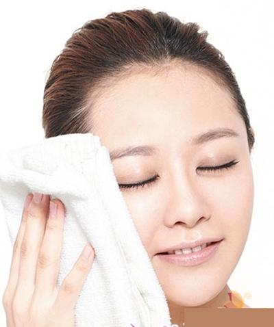 Cách làm mặt nạ giúp se khít lỗ chân lông hiệu quả tại nhà