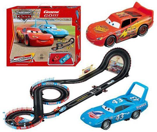 carrera go cars racebaan speelgoed tips 2018