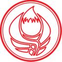 Thư pháp Thanh Phong | Viết thư pháp Việt