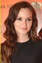 Image of Leighton Meester