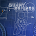Dummy Defense Apk v.1.4 Full Android APK