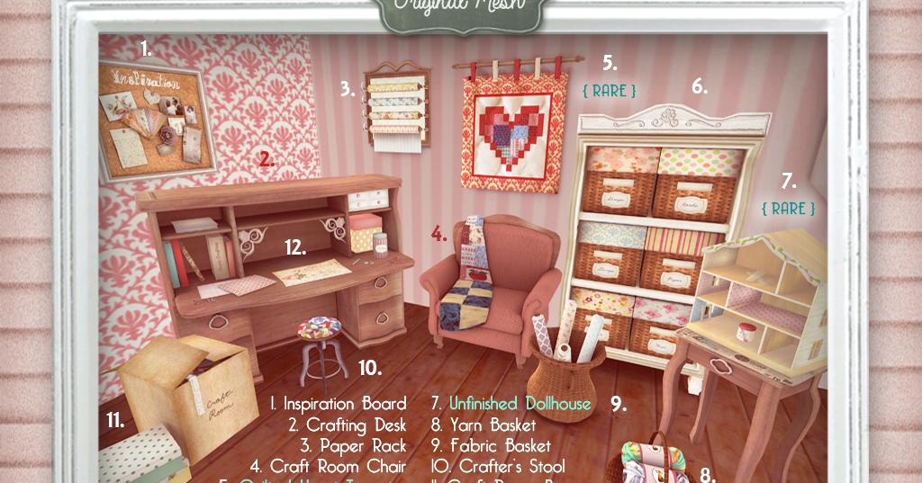 Old Fashioned Vintage Living Room Set Embellishment - Living Room ...