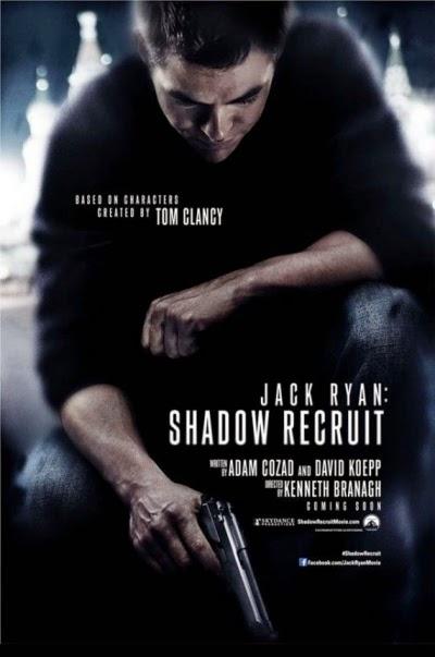 download film gratis jack ryan shadow recruit