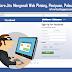 Cara Jitu Mengenali Web Phising, Penipuan, Palsu