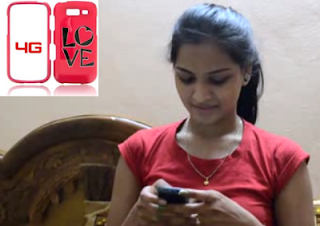 4G Love Telugu Short Film Story