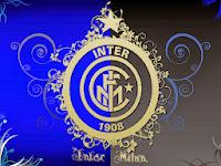 Erick Thohir, Rosan Roeslani, dan Handy Soetedjo pemilik baru Club Inter Milan