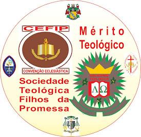 Honraria do Mérito Teológico