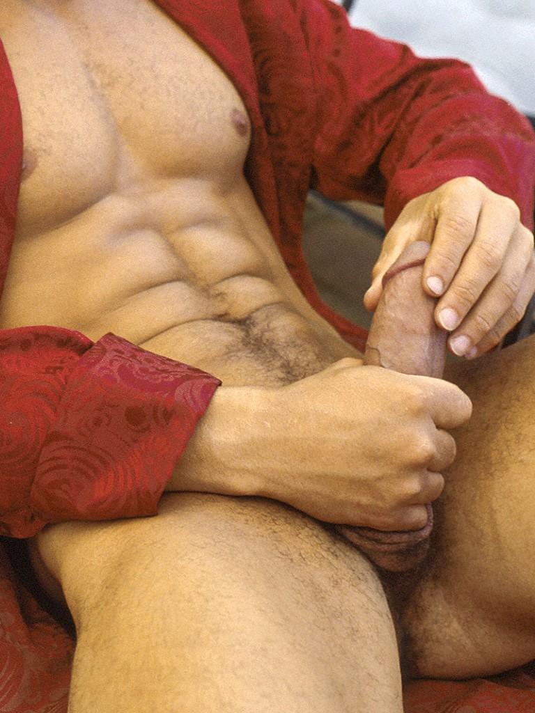 Мужские половые органы фото