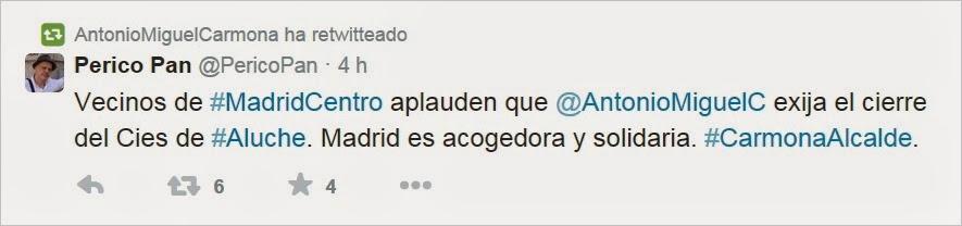 @PericoPan