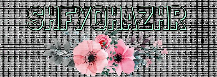 shfyqhazhr