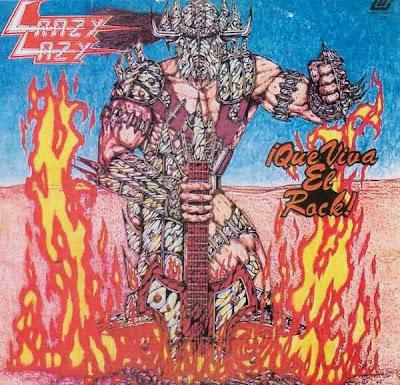Abysmal metal album cover
